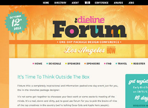 forum-website-home.jpg