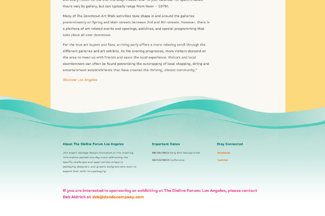forum-website-footer.jpg