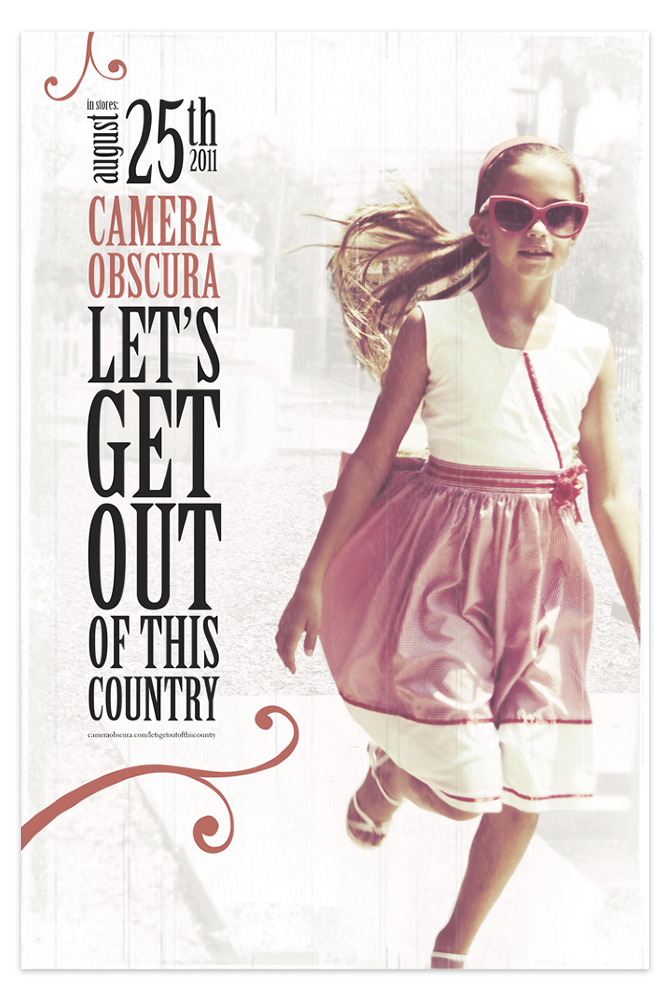 Camera-Obscura-Poster-design.jpg