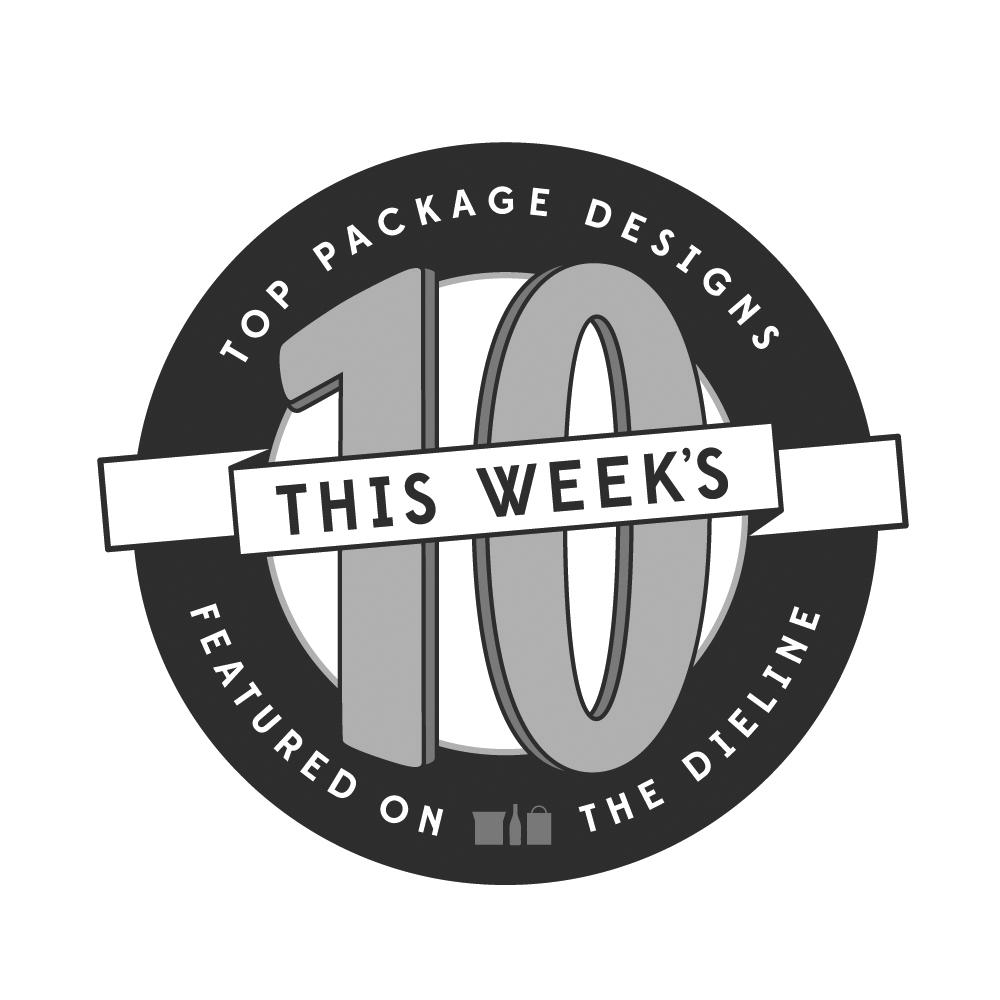 Dieline-Top-Ten-Package-Designs-Logo.jpg