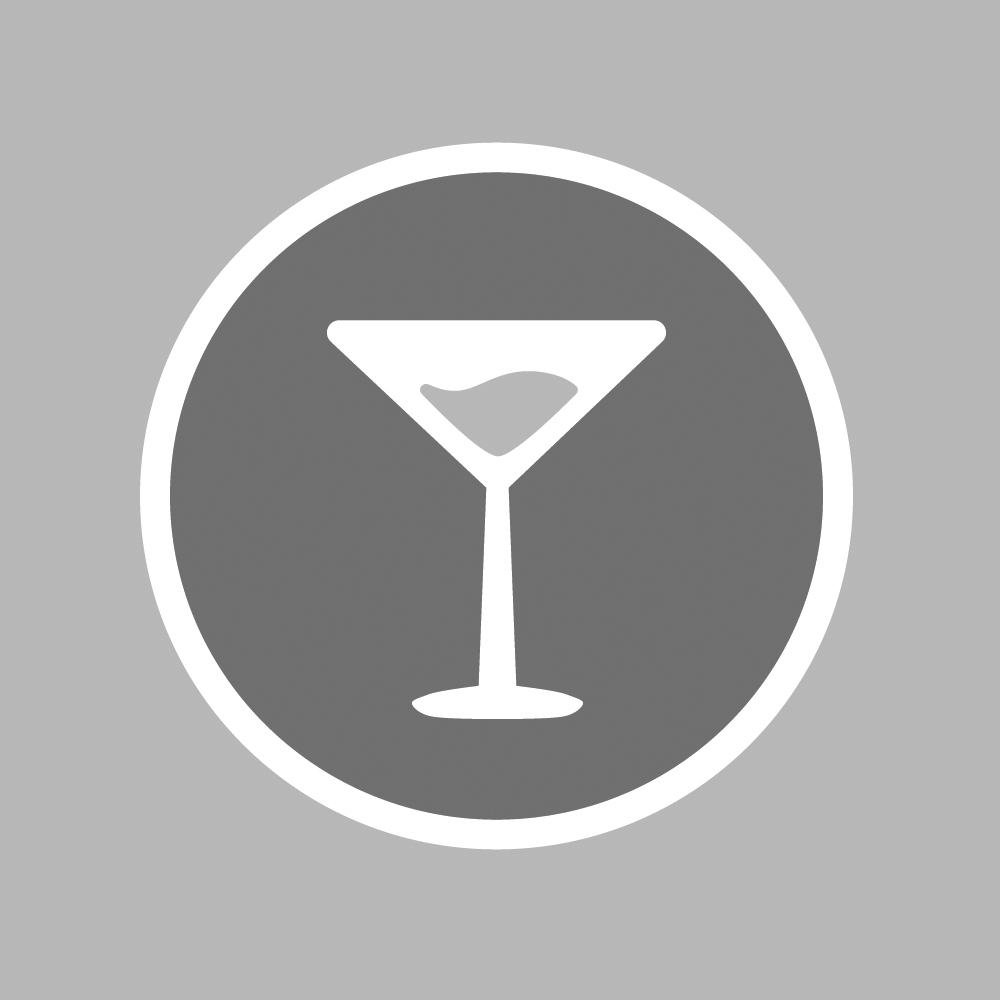 Go-Cocktails-Logo-Icon.jpg