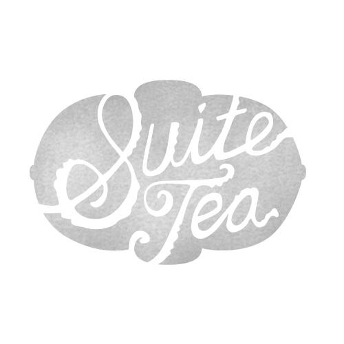 sweet-tea.jpg
