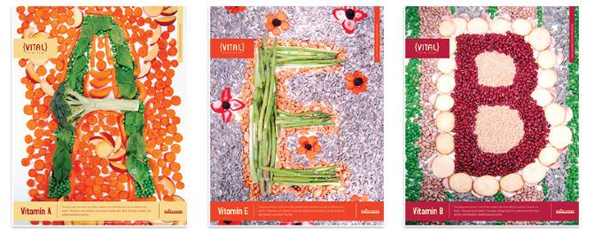 vital-mag-ad.jpg