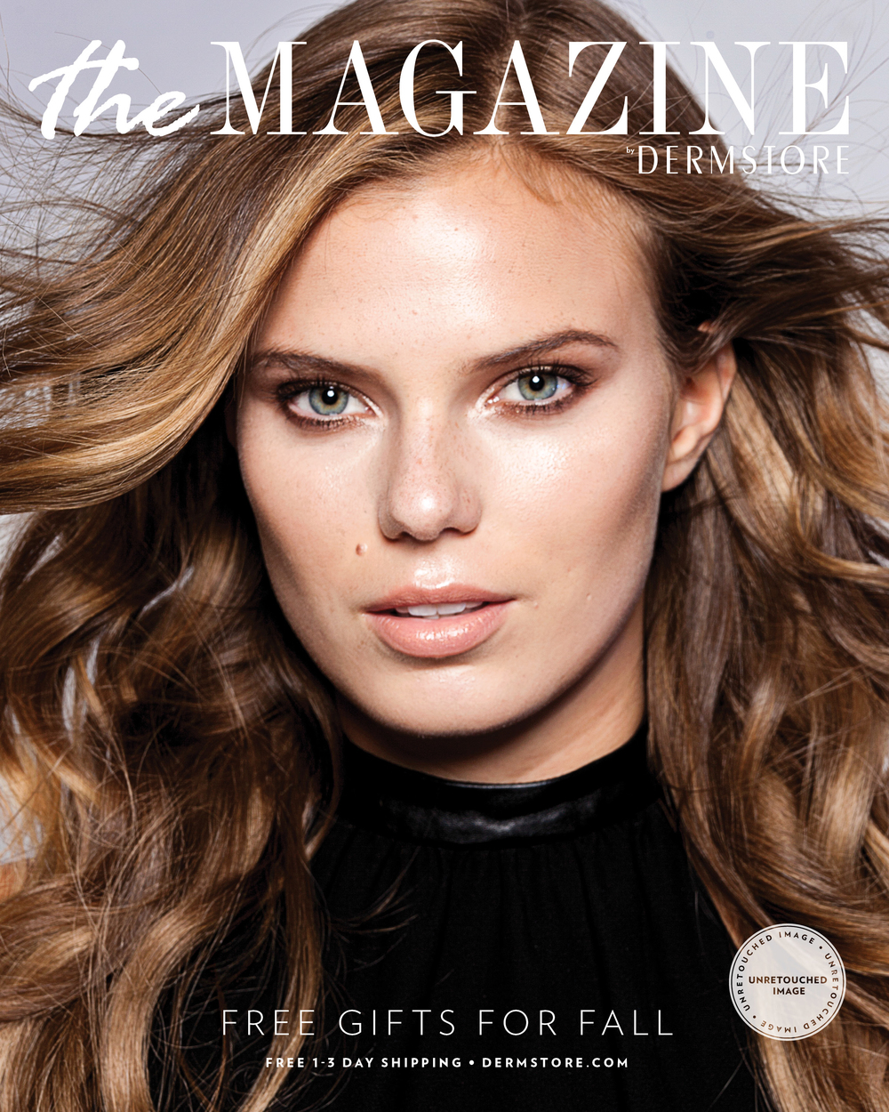 FALL_Magazine-cover.jpg