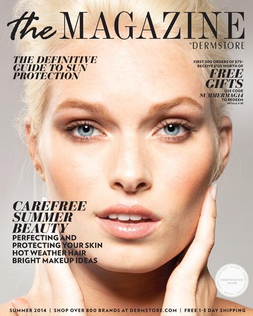 magazine-cover-design-1.jpg