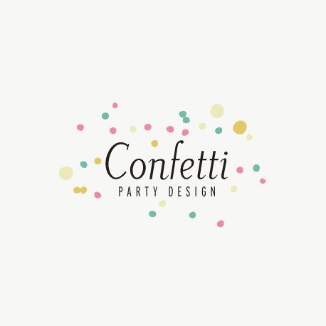 confetti-party-design-logo-design.jpg