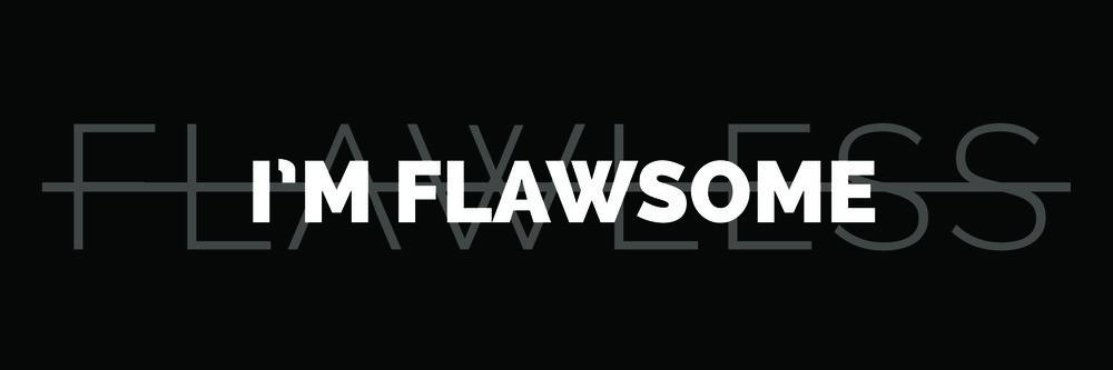 FLAWSOME-word-triptic.jpg