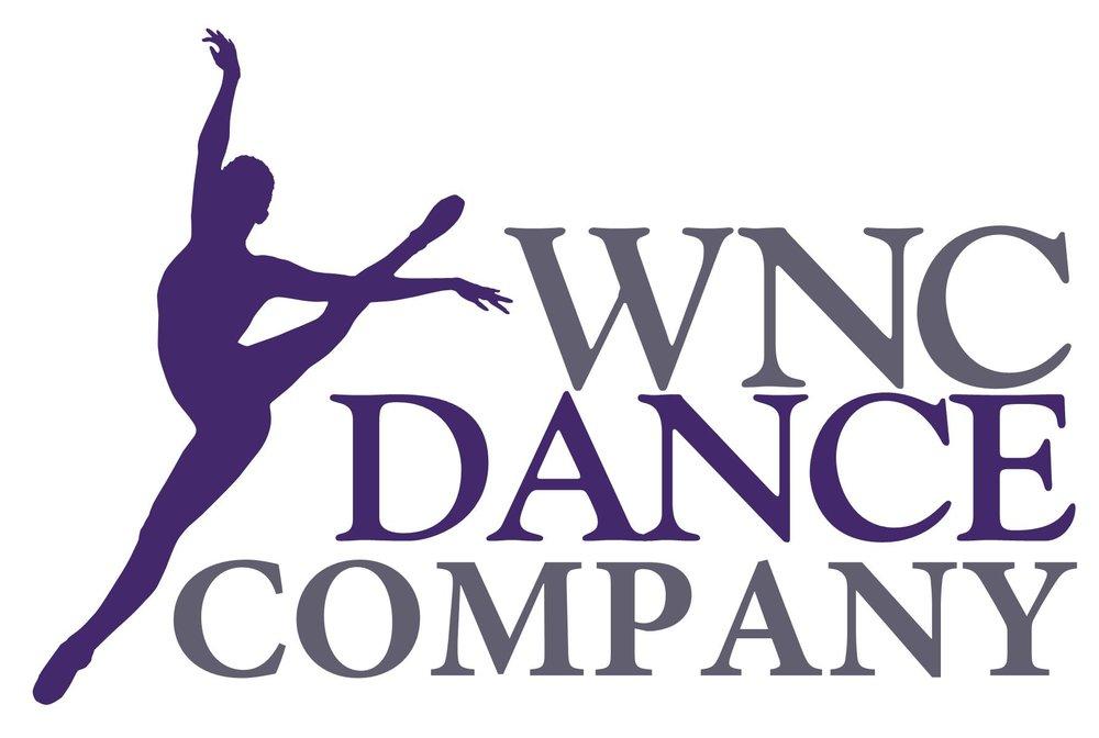 Lux Boreal Dance Company