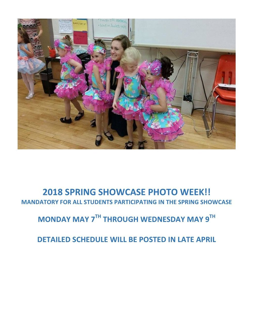 2018 SPRING SHOWCASE PHOTO WEEK.jpg