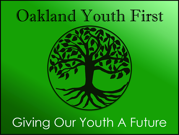 Oakland Youth First