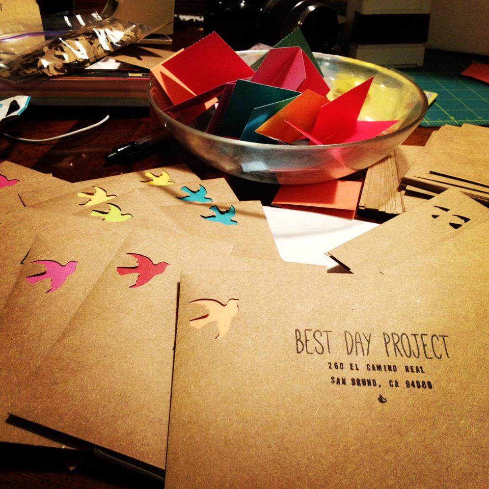 bdp postcards.jpg
