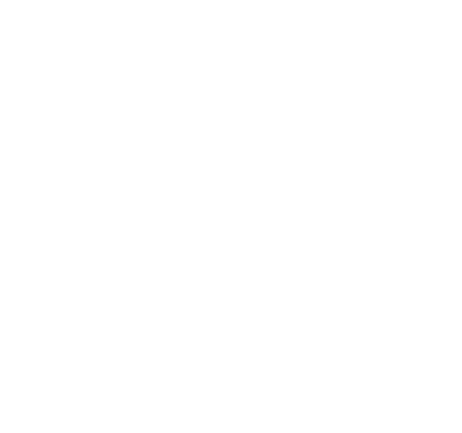 BEST DAY PROJECT