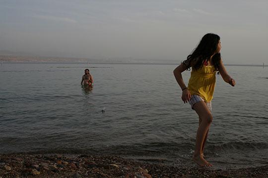 at_beach_2.jpg