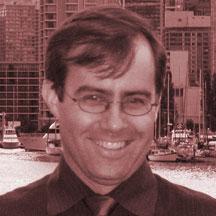 Steven W. Beattie