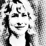 Elisabeth Oliver Essays Editor