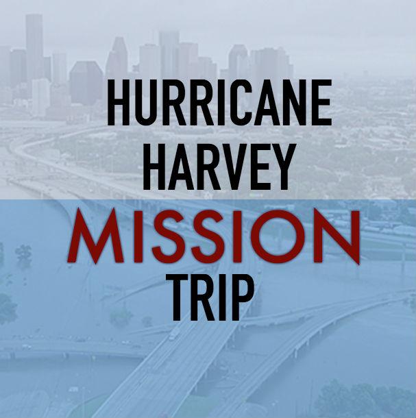 mission-trip_1_orig.jpg