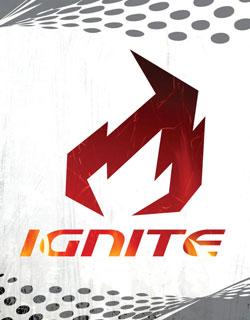 Ignite-logo-SEMO.jpg