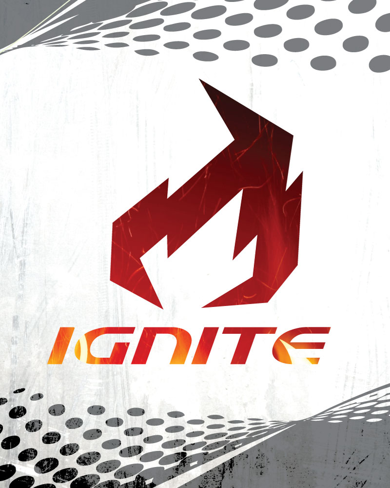 Ignite-logo.jpg