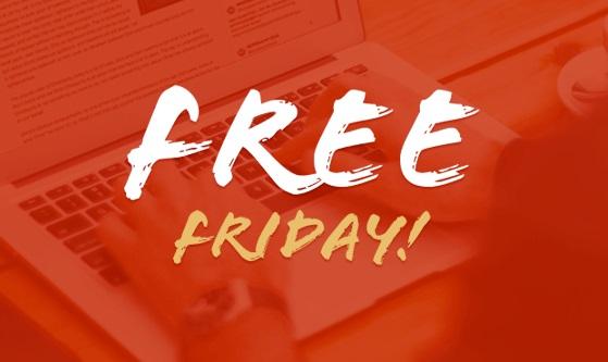 Free Friday.jpg