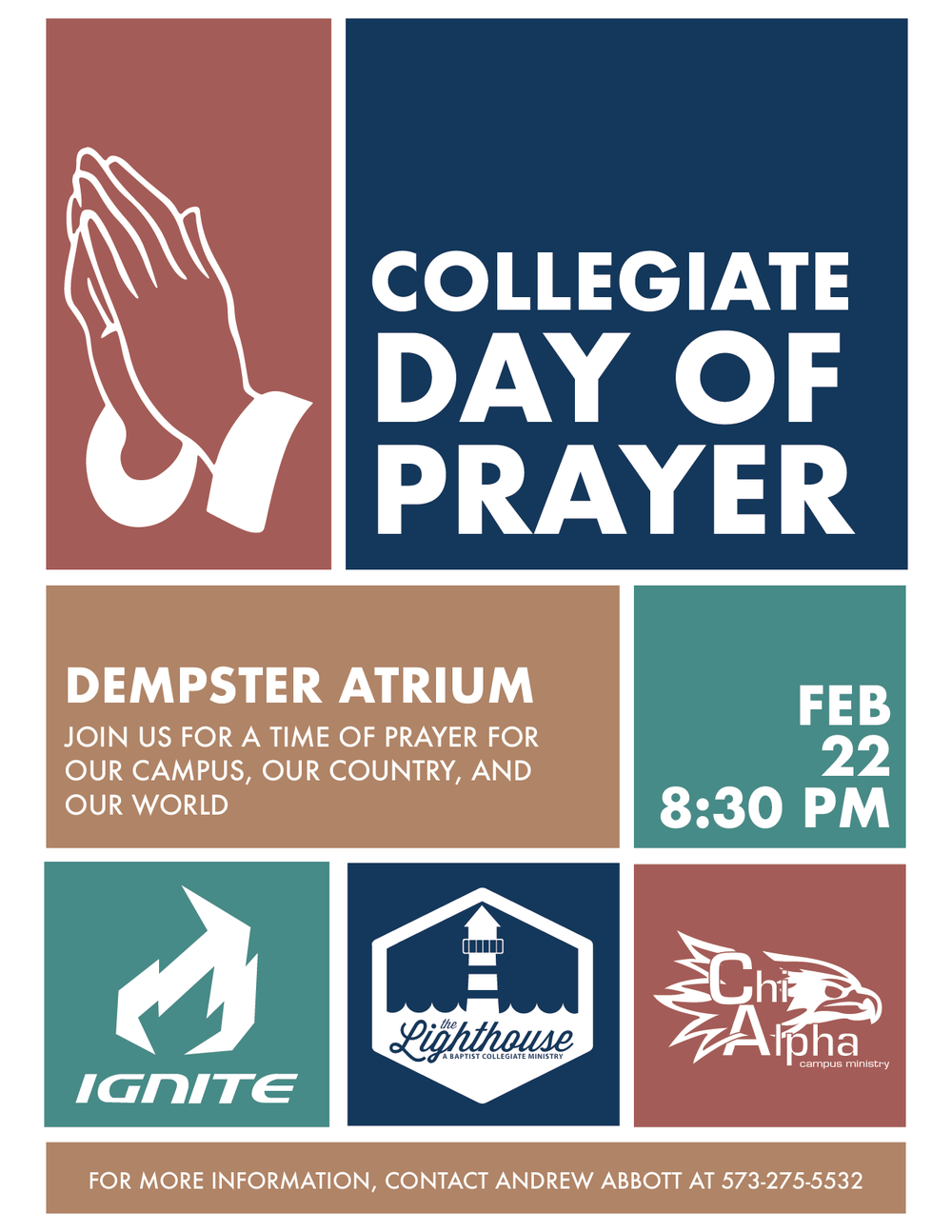 Day of Prayer_Web-01.png