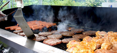 500xNxcookout-bbq.jpg.pagespeed.ic.UrINk2zGCv.jpg