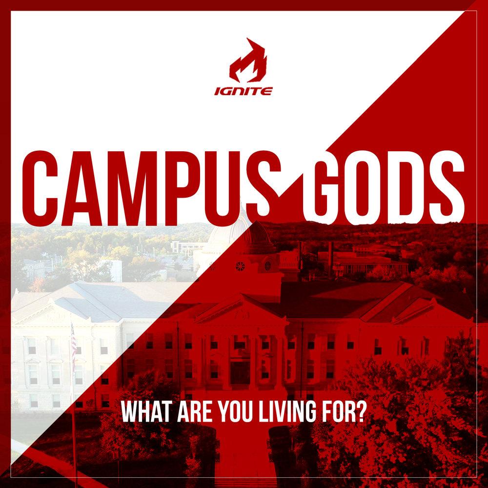 Campus Gods_instagram.jpg