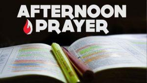 afternoon prayer.jpg