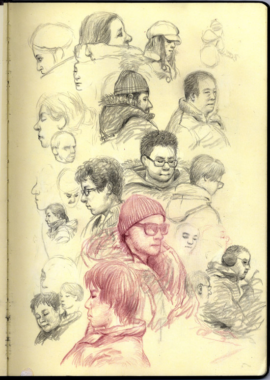 Subway-Sketches-02042013-peter-chan-art-drawing-sketches.jpg