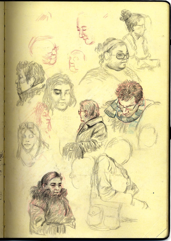 Subway-Sketches08282013-peter-chan-art-drawing-observation-web.jpg
