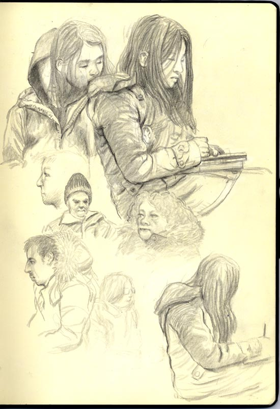 Subway-Sketches-04142013-peter-chan-art-drawing-sketches.jpg