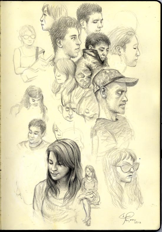 Subway-Sketches-08282012-peter-chan-art-drawing-sketches.jpg