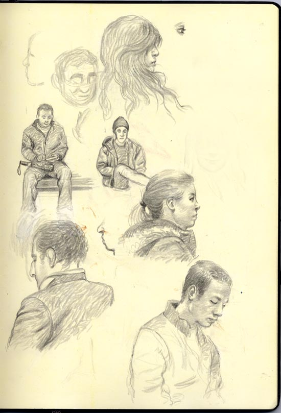 Subway-Sketches-01042013-peter-chan-art-drawing-sketches.jpg
