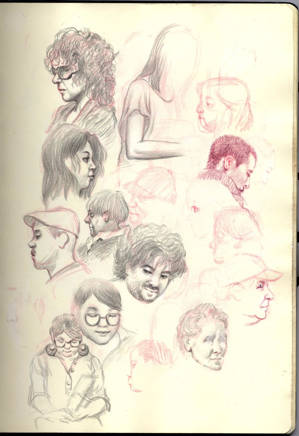 Subway-Sketches-09122011-peter-chan-art-drawing-sketches.jpg