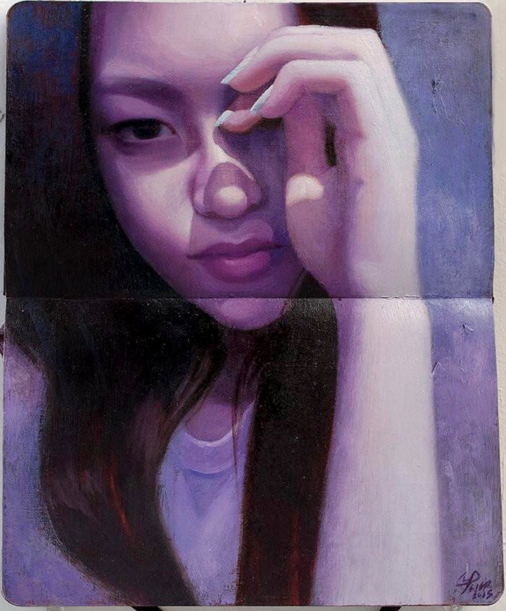 Clarity-10x8-peterchan-moleskine.png