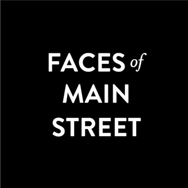 Faces-of-Main-Street.png