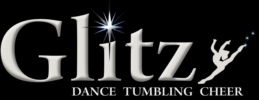 Glitz logo_sliver on blk.jpg