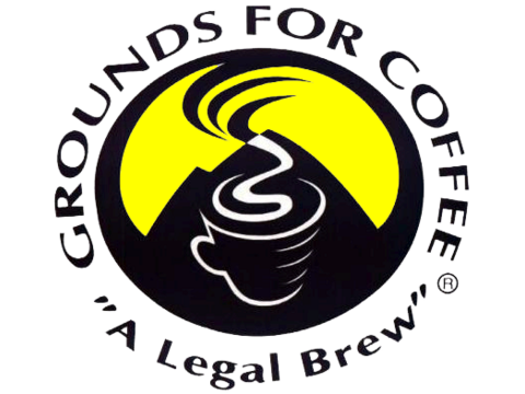 Grounds For Coffe.png
