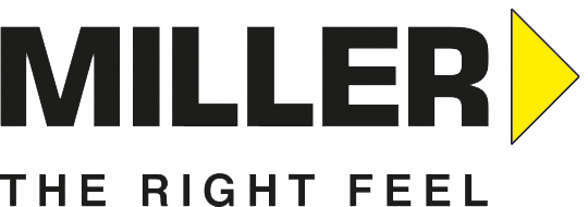 Miller Company Logo - 2015.png