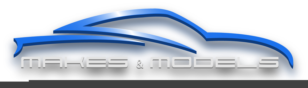 Makes&Models.jpg