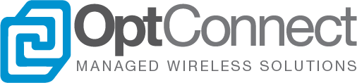 OptConnect_Logo_Final(NEW)-01.png