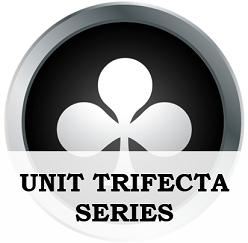 unittrifecta_squaretitle_sm.png