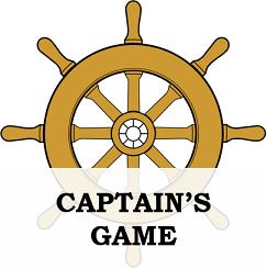 captaingame_squaretitle_sm.png