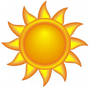 all free download free sun clip art 579bca3f3df78c32766c7dbb