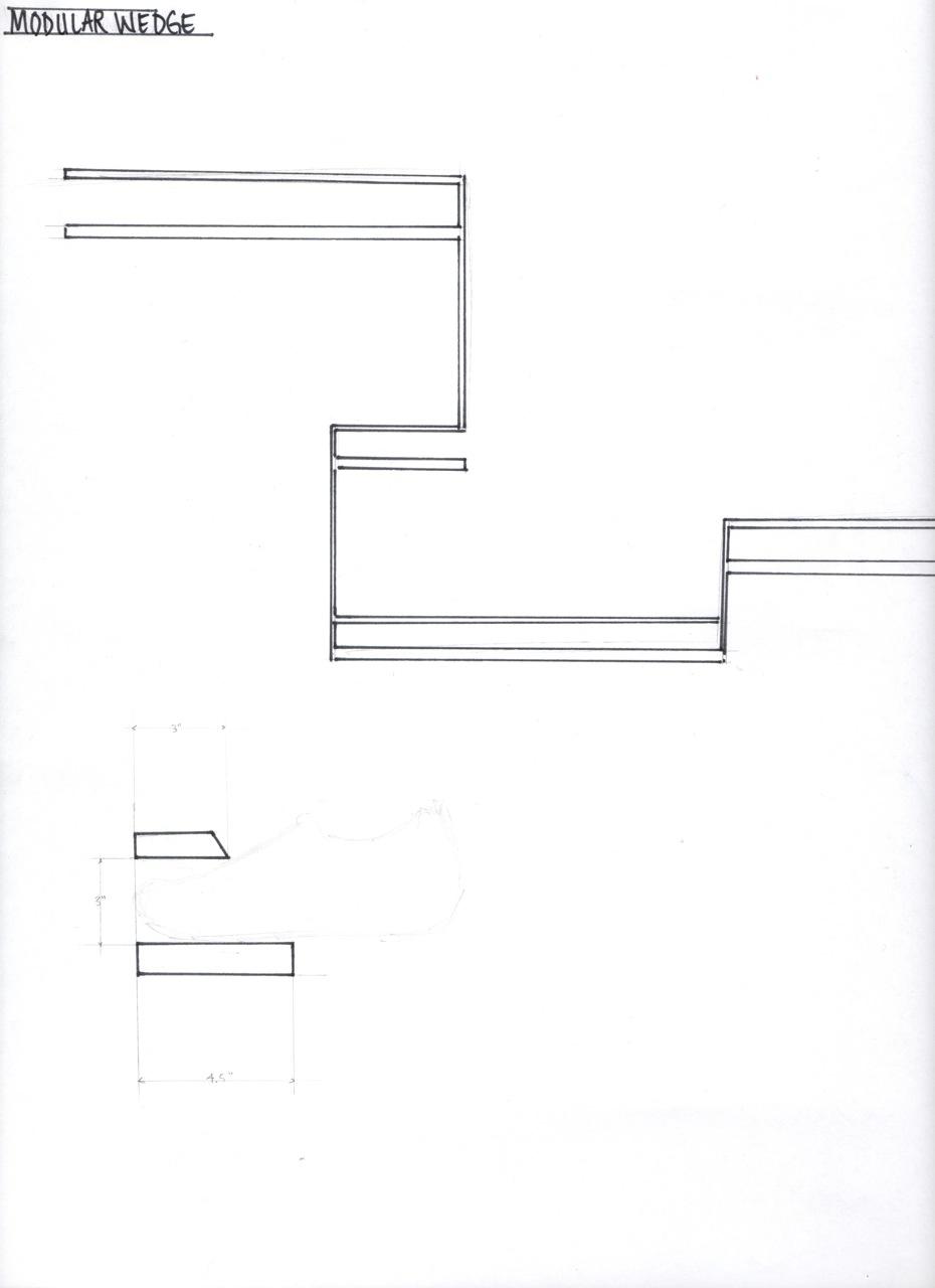 FYS3.jpg