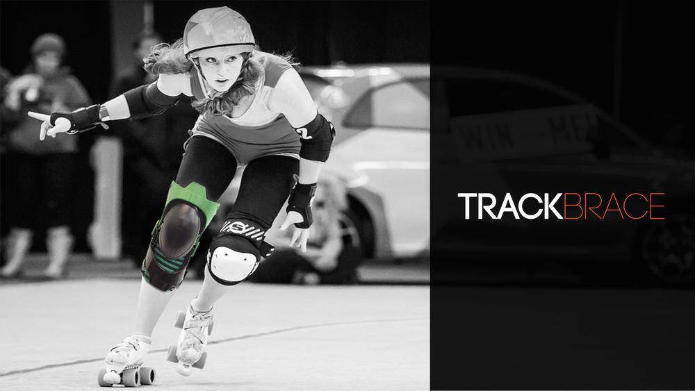 Portfolio_TrackBrace2_Adam_Gustafson11.jpg