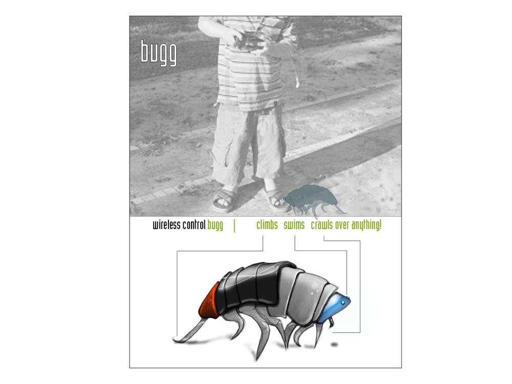 BUG WEEK-01.jpg