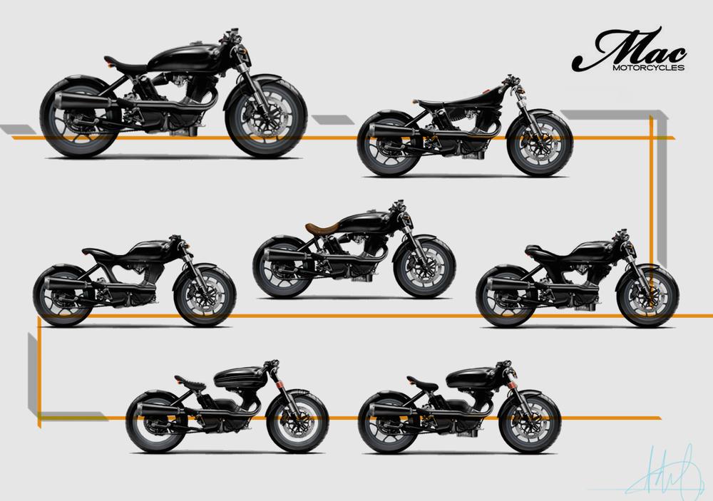 Adam.Gustafson_Week 9 Bike 1 copy 2.jpg