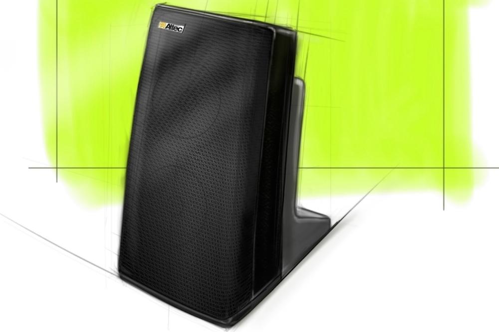 A.Gustafson DD4 Week 3 Speaker1 copy.jpg