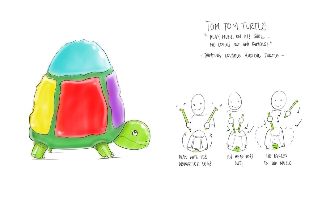 Tom tom turtle1.jpg