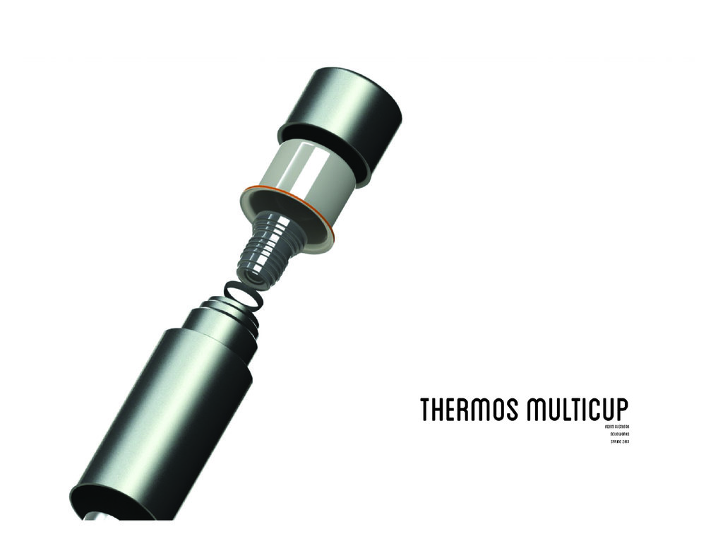ThermosCup.jpg